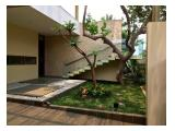 Dijual Rumah Lux Brand New di Lebak Bulus Jakarta Selatan