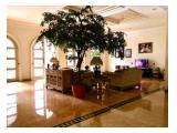 Rumah Mewah lux Di Pondok Indah - SH3660