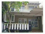 Town House Bintaro Sektor 9 - SH4062