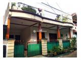 Rumah cukup luas di Ciledug dengan harga terjangkau - SH3856