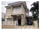Rumah 2 lantai - SH3867