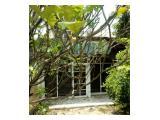 Rumah di Manggis Raya Bojong Indah Cengkareng Jakarta Barat - SH3878