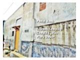 Rumah Kontrakan Dua Paviliun di Perumnas Depok - SH4016