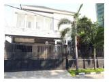 Rumah minimalis daerah favorit - SH4325