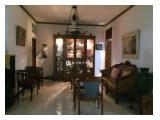 Rumah siap huni di pondok indah - SH4319