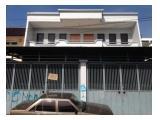 Jual Rumah di Tanah Tinggi Jakarta Pusat Senen
