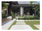 Di Jual Cepat Villa di Canggu Bali