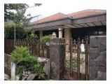 Rumah di Turangga Bandung - SH4639
