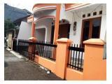 Depan Rumah
