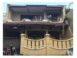 Dijual rumah lokasi strategis di rawabelong Jakbar