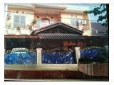 Rumah Duren Sawit