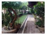 Rumah Lokasi Strategis di komplek lebak bulus-CPA 1936 EL/FN, Cilandak, Jakarta Selatan