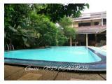Cilandak - Pond Labu 9,5jt/m luas 846m, Cilandak, Jakarta Selatan