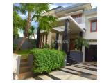 Dijual Rumah di Pulo Mas Utara 4KT, Full Furnished - Jakarta Timur