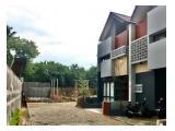 Rumah Cantik Dengan Konsep Sehat Exclusive Nempel Sektor 9 Bintaro, Sektor 9-Bintaro, Jakarta Selatan