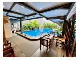 Dijual Rumah Brand New 3 Lantai di Jl Tebet Utara Jakarta Selatan