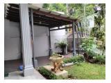 Dijual Rumah Mewah, Premium, dan Elite di Area Kebayoran Baru, Jakarta Selatan