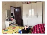 Dijual Fully Furnish Rumah Kedawung Regency 2 Cirebon Jawa Barat - 6 Kamar Tidur