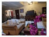 Dijual Discovery Terra Bintaro, dekat RS Pondok Indah - Bintaro Jaya