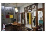 Dijual Rumah Asri 2 Lantai di Talassa Residence, Pondok Cabe