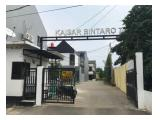 Kaisar Bintaro 7 Residence Jalan Pondok Jaya Living world