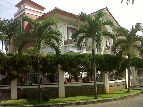 Cari Rumah Dijual Jual Rumah Sektor 9 Bintaro Jualrumahjakarta Com