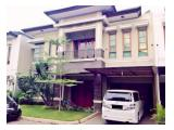 Rumah tampak depan