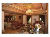 Rumah Cantik Tebet Timur