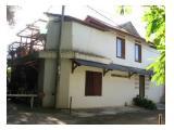 A Dijual Rumah Murah, Viladago Tol Sarua, Ciputat, Tangerang