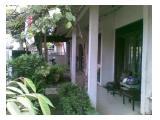 Rumah Dijual di Duren Sawit Jakarta Timur