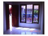 Jual Rumah Asri Bintaro Sektor 5