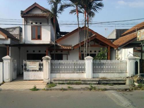 Cari Rumah Dijual Rumah 2 Lt Dijual Depok Jualrumahjakarta Com