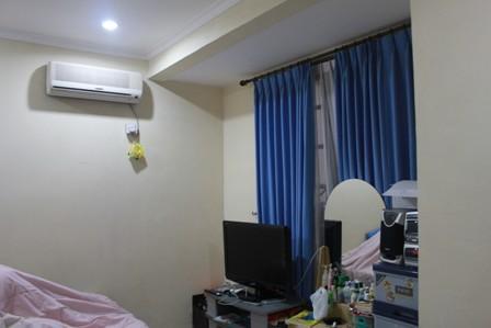 Jual Rumah di Cengkareng Kalederes Jakarta Barat – 2+1 BR Semi ...