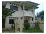 Rumah Dijual BSD Sektor 1.3