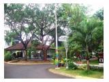 """Jual Rumah Puri Bintaro sektor 9 (dkt dg Mc Donald & RSI Bintaro)  CLUSTER """"PURI TOWN HOUSE blok F/6"""" milik saudara sepupu."""