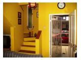 foto ruang tamu 1