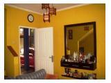 foto ruang tamu 2