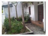 jual rumah villa nusa indah