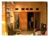 Jual Rumah daerah Jakarta Utara
