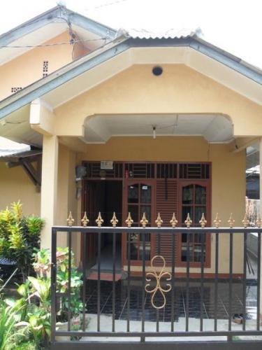 Rumah Dijual Di Pondok Aren Harga 200 Juta 2018 Icon Rumah