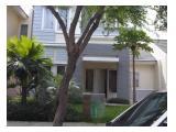 Rumah Pasadena, Deltamas Cikarang