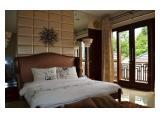 Vila resort di sektor 9 Bintaro
