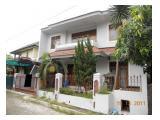 Rumah 2 Lantai di Komp tanjung barat persada Poltangan pasar minggu