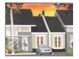 Cluster Villa Indah Mas