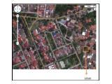Dijual Rumah di lokasi Strategis Cibubur Jakarta Timur