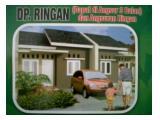Rumah Murah Di Griya Cibogo Lestari Tangerang