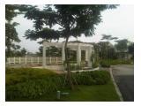 Grisea Spring Jual Cepat Rumah Gading Serpong Tangerang Cluster Rumah Baru