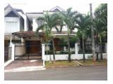 View depan rumah
