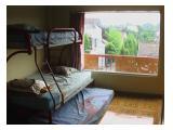 Rumah Mewah 3 Lantai Di Dekat Kampus UIN , Bisa Untuk Usaha Kost