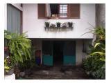Dijual Cepat Rumah Asri di Rancho Indah